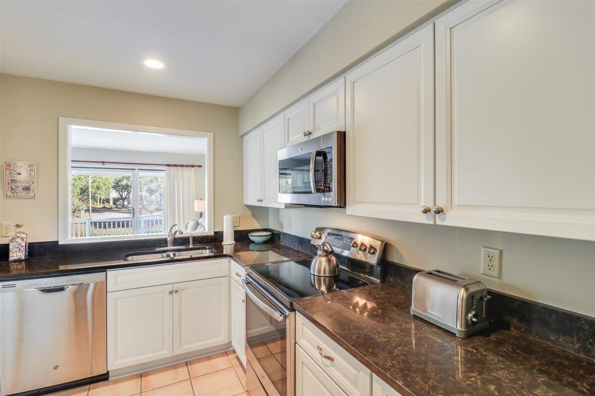 Wild Dunes Homes For Sale - 32 Back, Isle of Palms, SC - 28