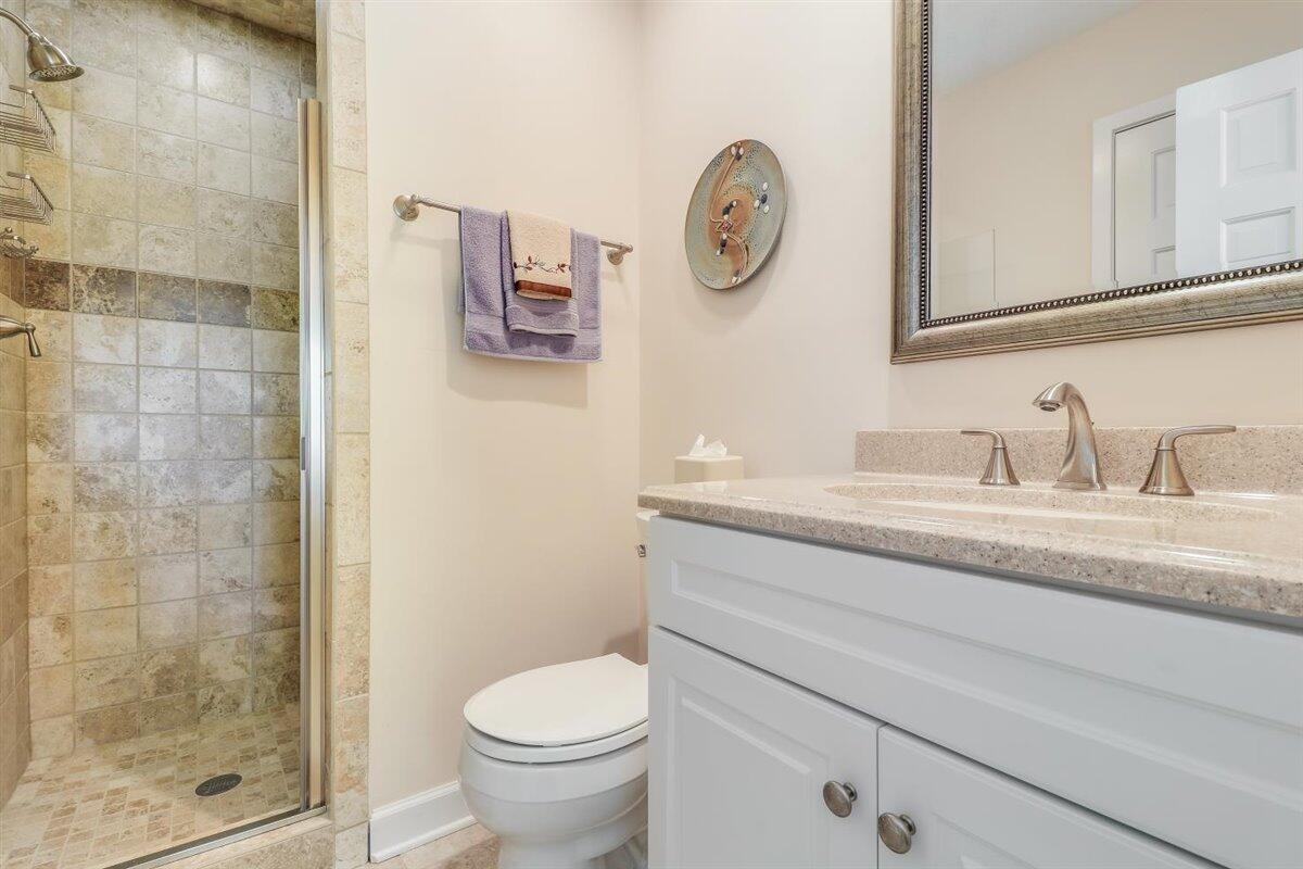 Wild Dunes Homes For Sale - 32 Back, Isle of Palms, SC - 0