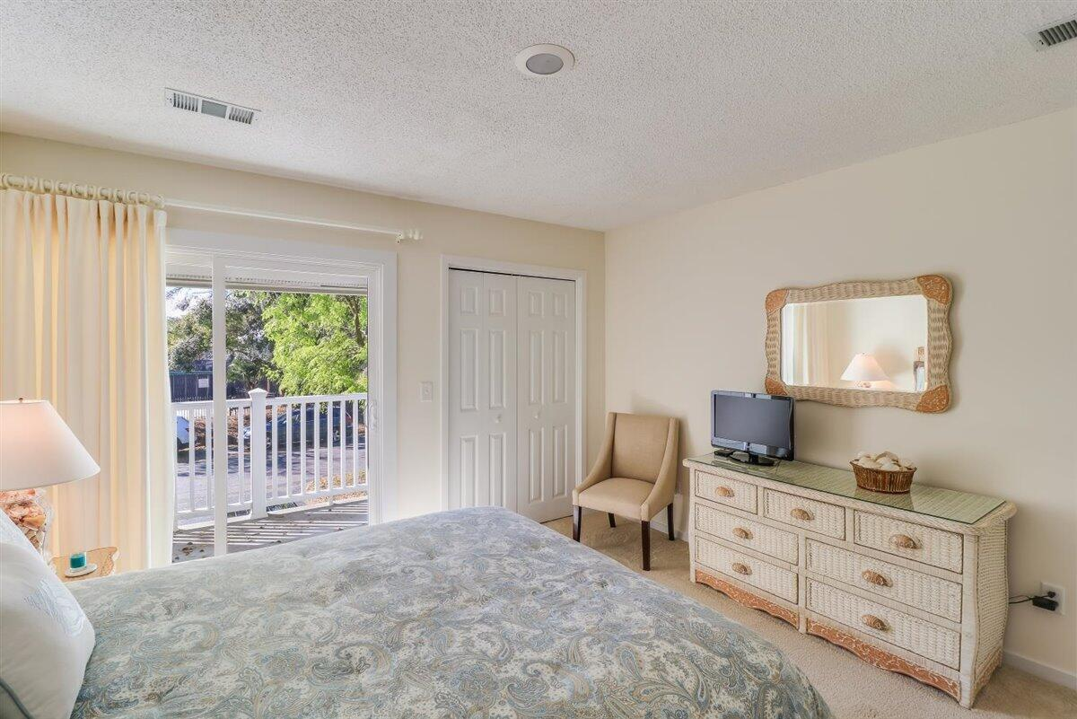 Wild Dunes Homes For Sale - 32 Back, Isle of Palms, SC - 26