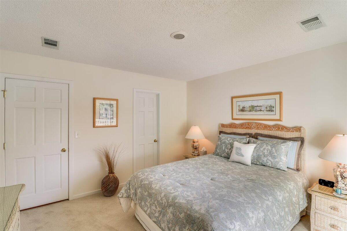 Wild Dunes Homes For Sale - 32 Back, Isle of Palms, SC - 12