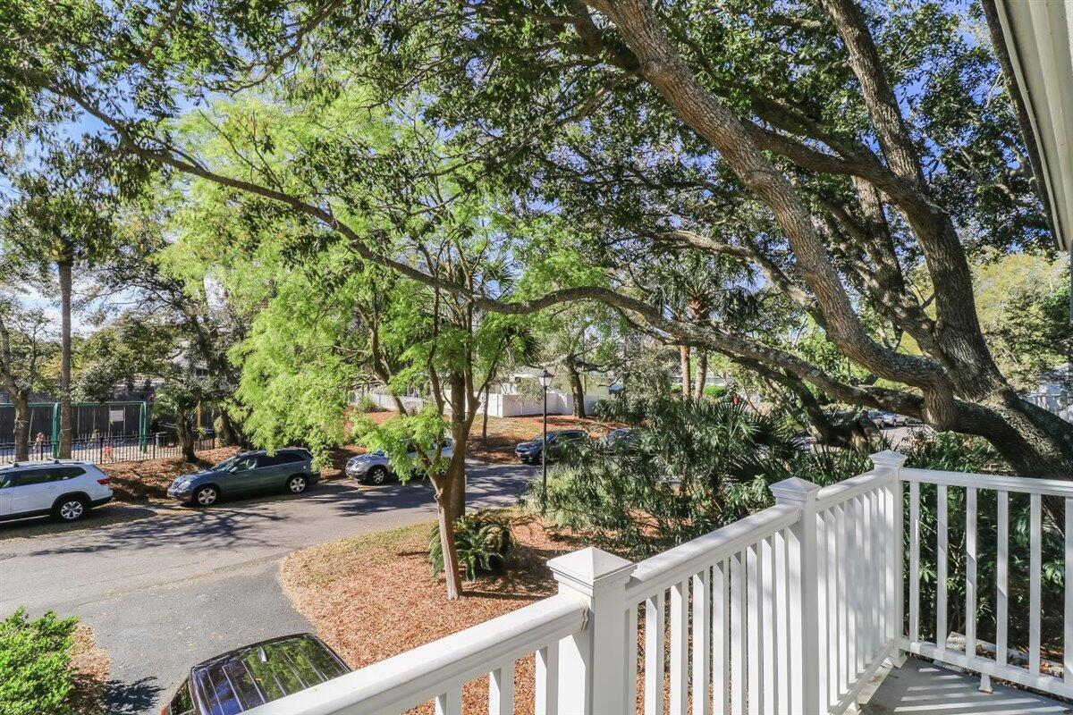 Wild Dunes Homes For Sale - 32 Back, Isle of Palms, SC - 14