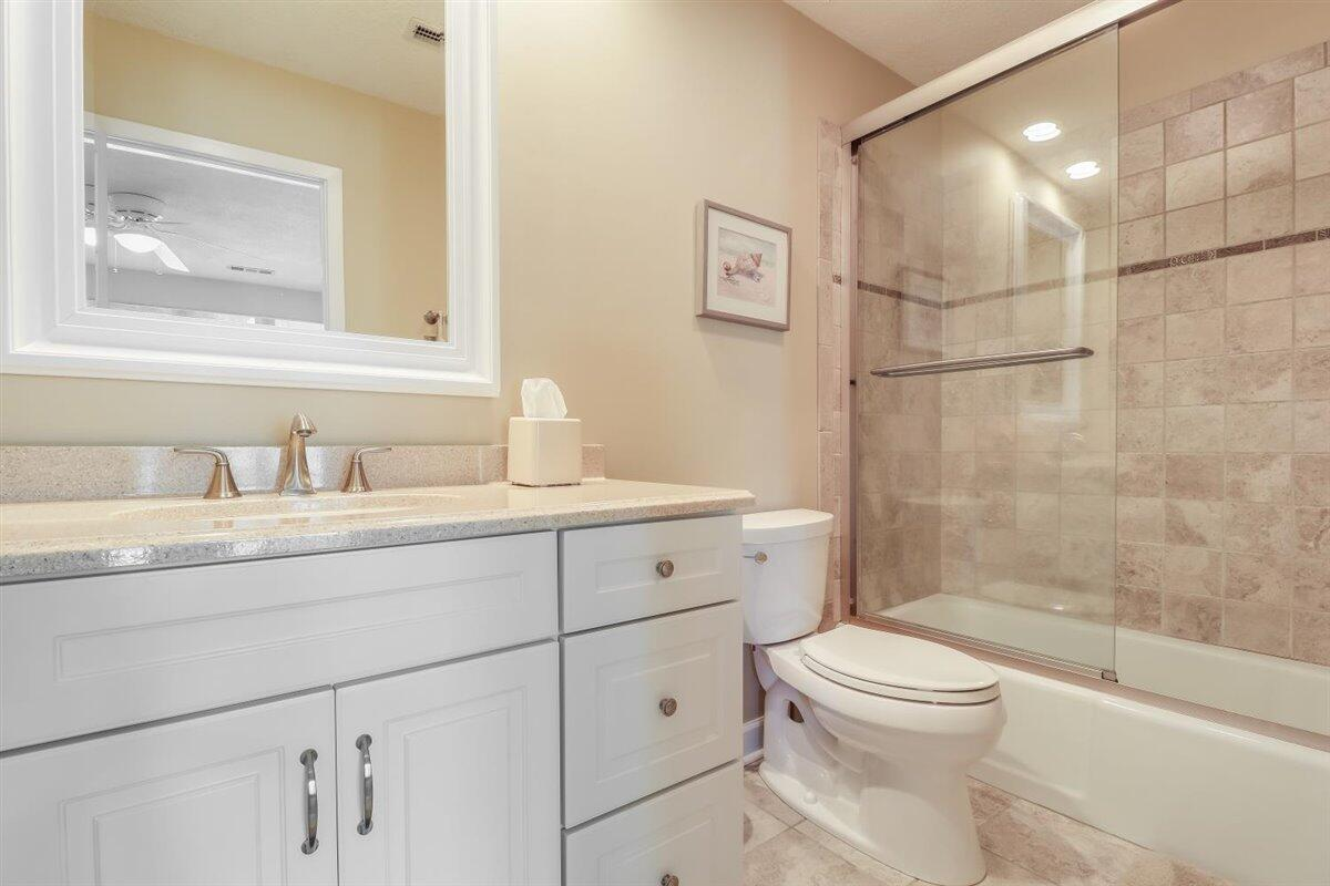 Wild Dunes Homes For Sale - 32 Back, Isle of Palms, SC - 25