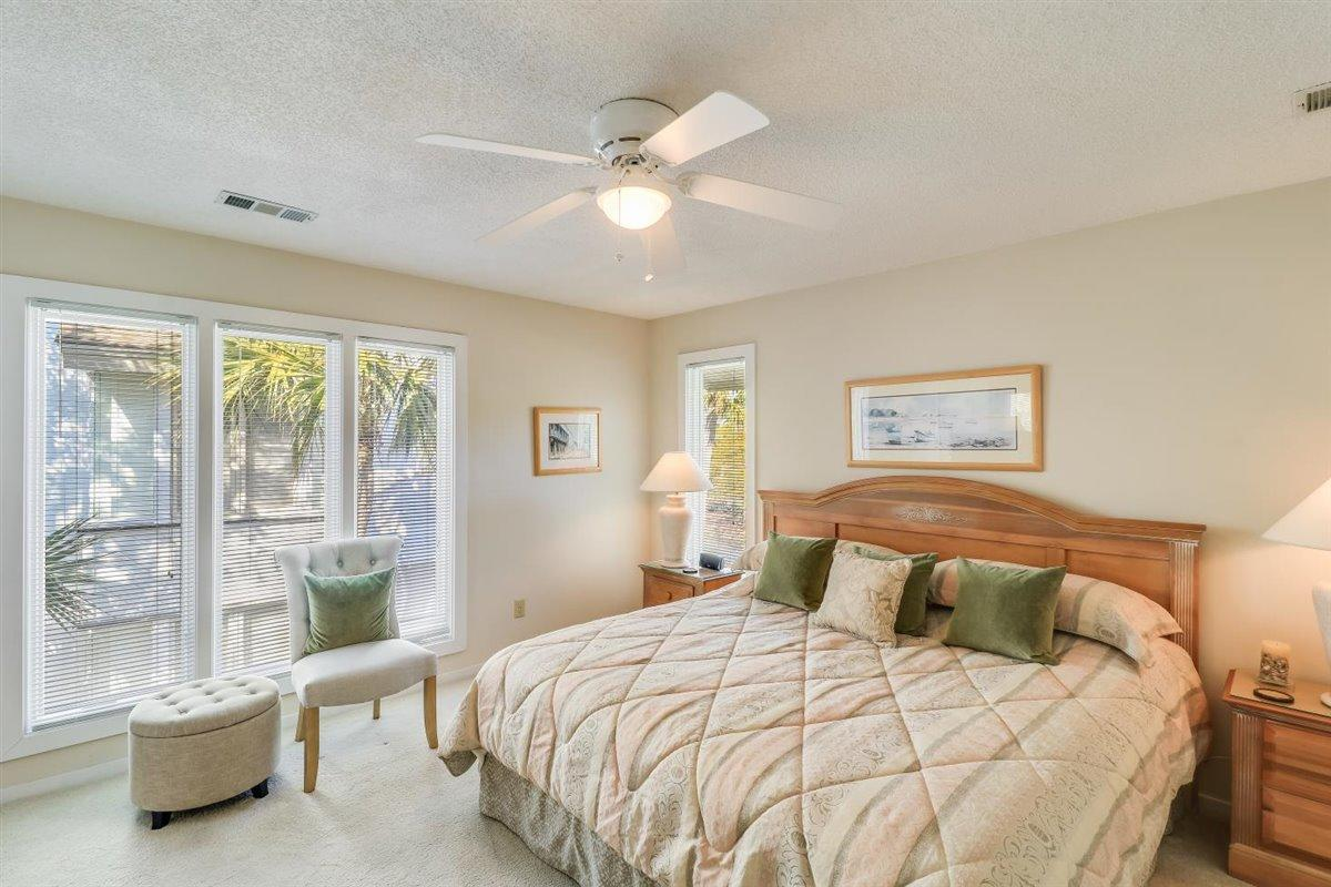 Wild Dunes Homes For Sale - 32 Back, Isle of Palms, SC - 33