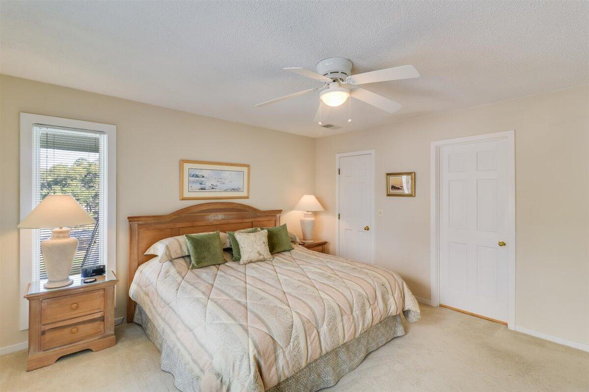 Wild Dunes Homes For Sale - 32 Back, Isle of Palms, SC - 15