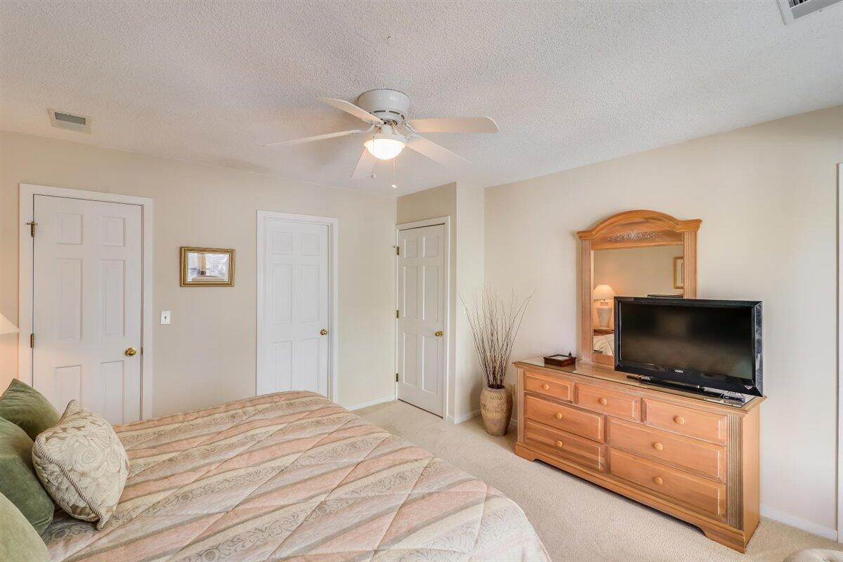 Wild Dunes Homes For Sale - 32 Back, Isle of Palms, SC - 16