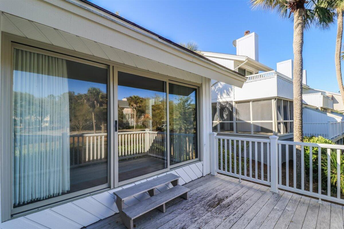 Wild Dunes Homes For Sale - 32 Back, Isle of Palms, SC - 17