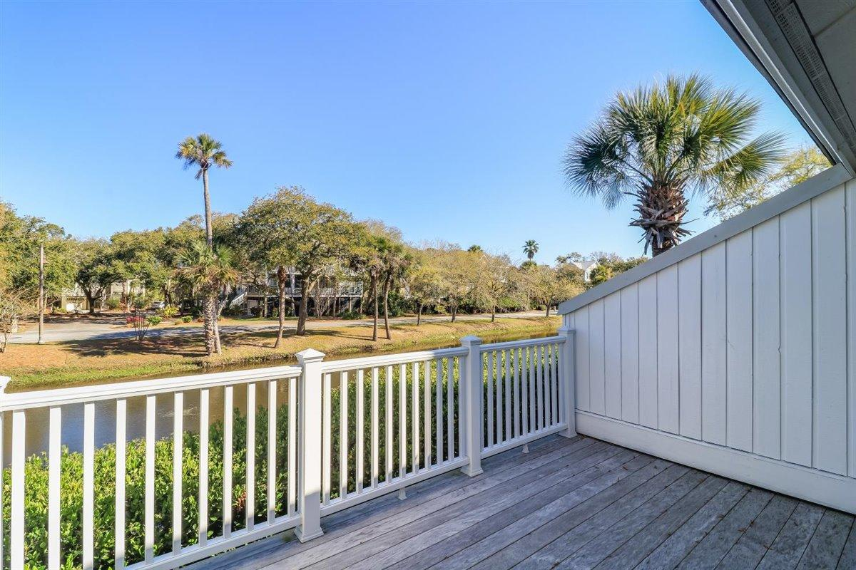 Wild Dunes Homes For Sale - 32 Back, Isle of Palms, SC - 18