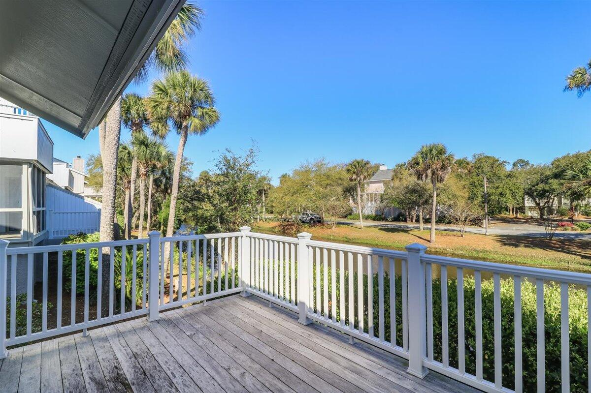 Wild Dunes Homes For Sale - 32 Back, Isle of Palms, SC - 19
