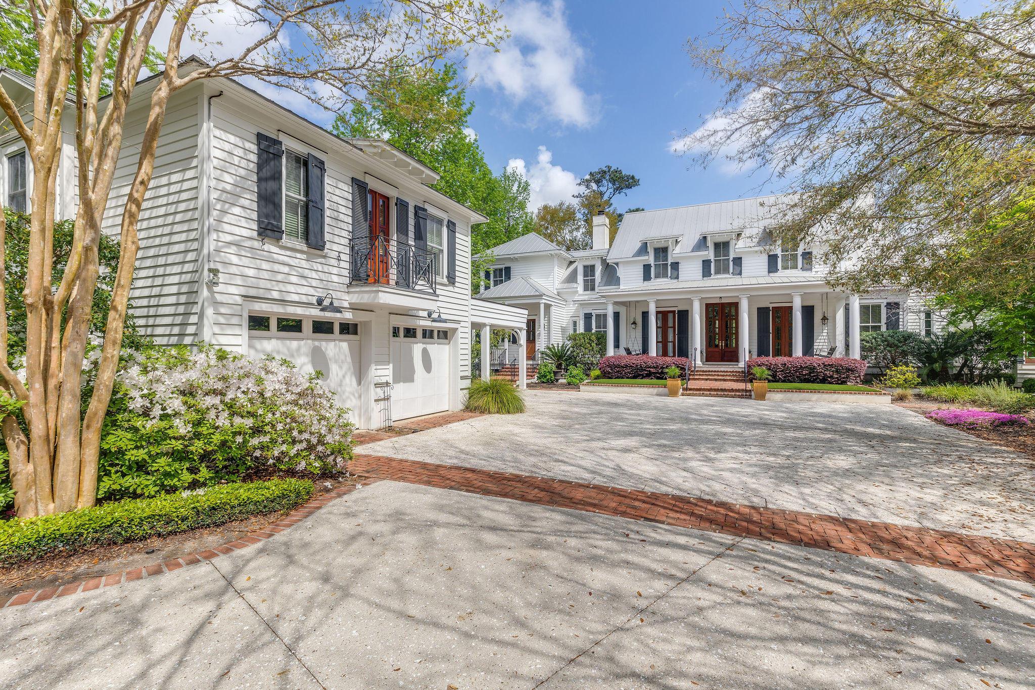 Ion Homes For Sale - 50 Hopetown, Mount Pleasant, SC - 16