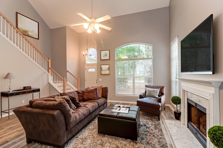Belle Hall Homes For Sale - 621 Antebellum, Mount Pleasant, SC - 14