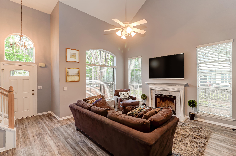 Belle Hall Homes For Sale - 621 Antebellum, Mount Pleasant, SC - 17