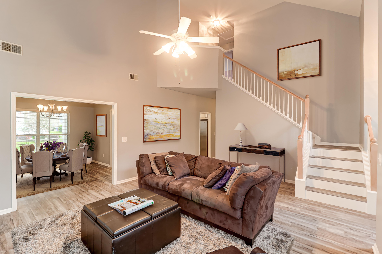 Belle Hall Homes For Sale - 621 Antebellum, Mount Pleasant, SC - 16
