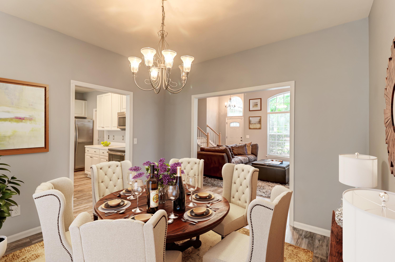 Belle Hall Homes For Sale - 621 Antebellum, Mount Pleasant, SC - 12