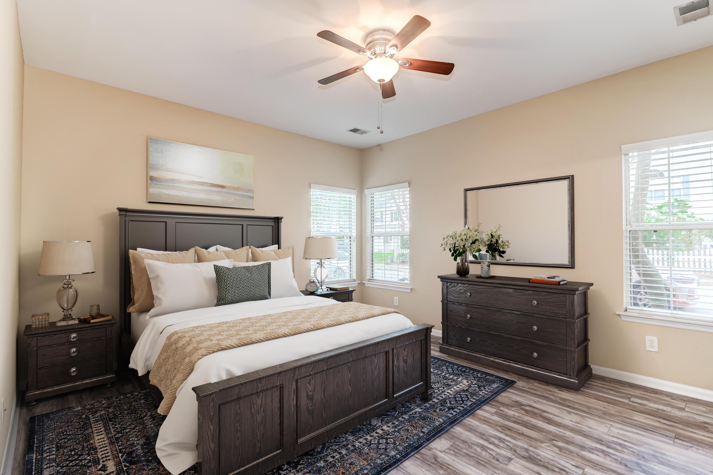Belle Hall Homes For Sale - 621 Antebellum, Mount Pleasant, SC - 1