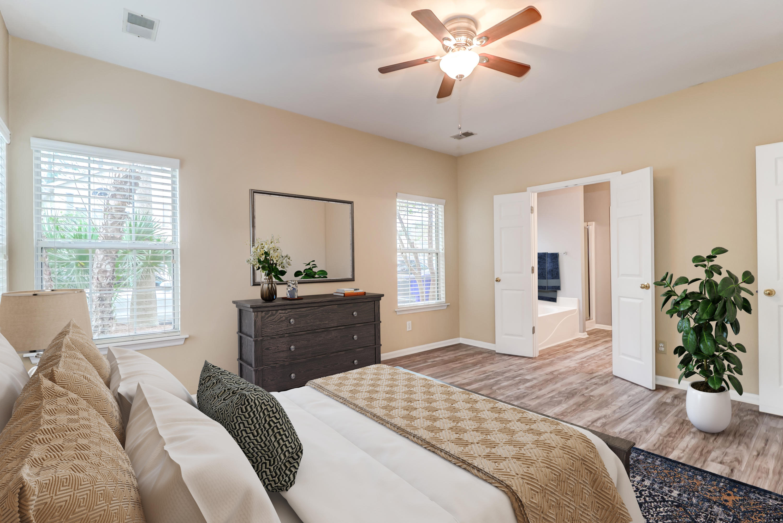 Belle Hall Homes For Sale - 621 Antebellum, Mount Pleasant, SC - 2
