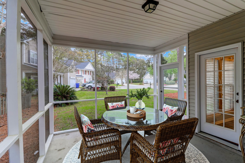 Belle Hall Homes For Sale - 621 Antebellum, Mount Pleasant, SC - 20