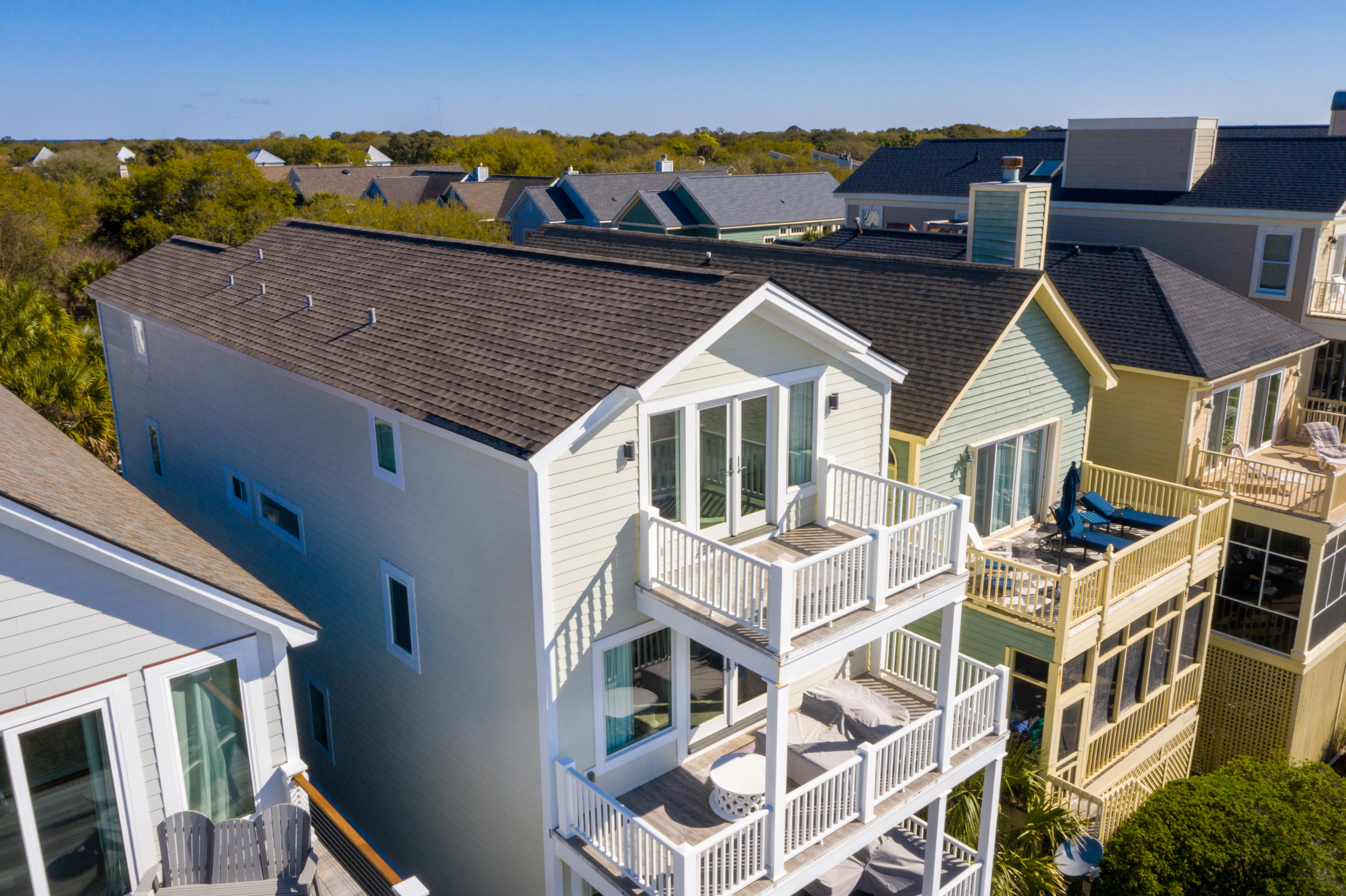 Wild Dunes Homes For Sale - 59 Grand Pavilion, Isle of Palms, SC - 50