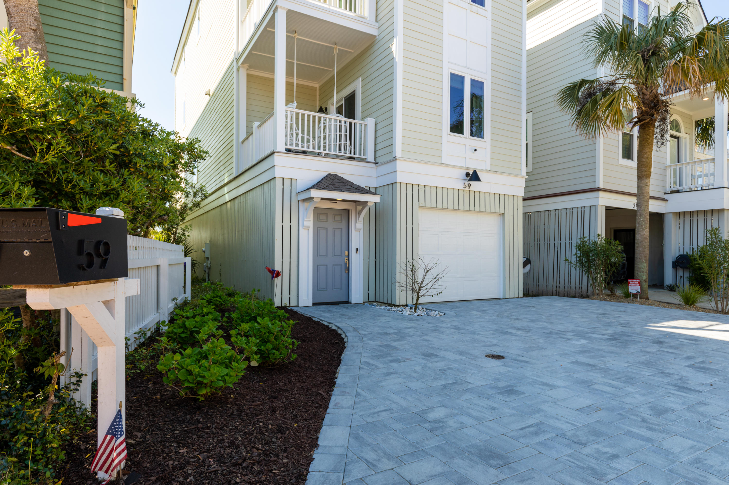 Wild Dunes Homes For Sale - 59 Grand Pavilion, Isle of Palms, SC - 25