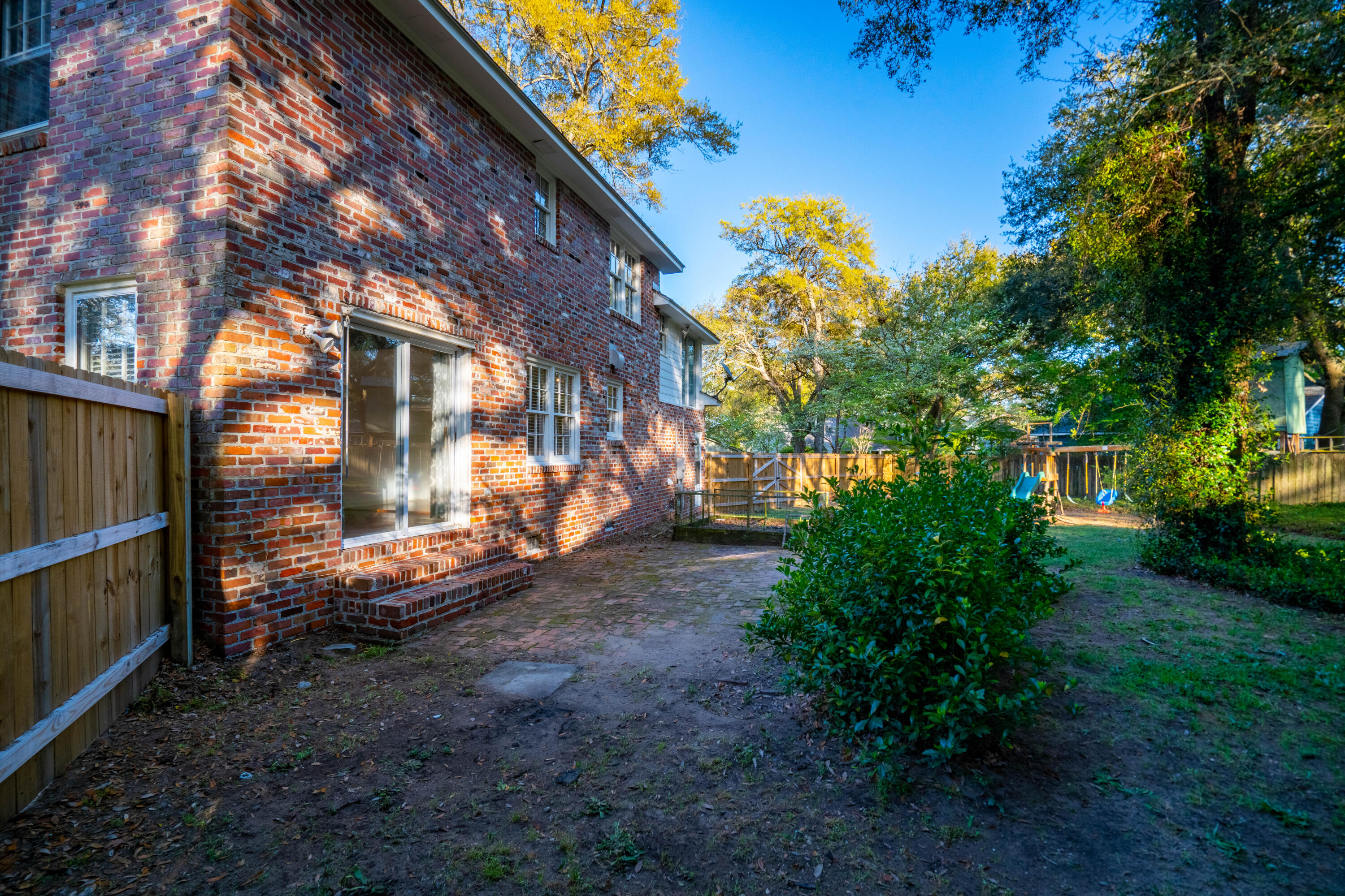 24 Anderson Avenue Charleston, SC 29412