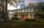 24 Anderson Avenue, Charleston, SC 29412
