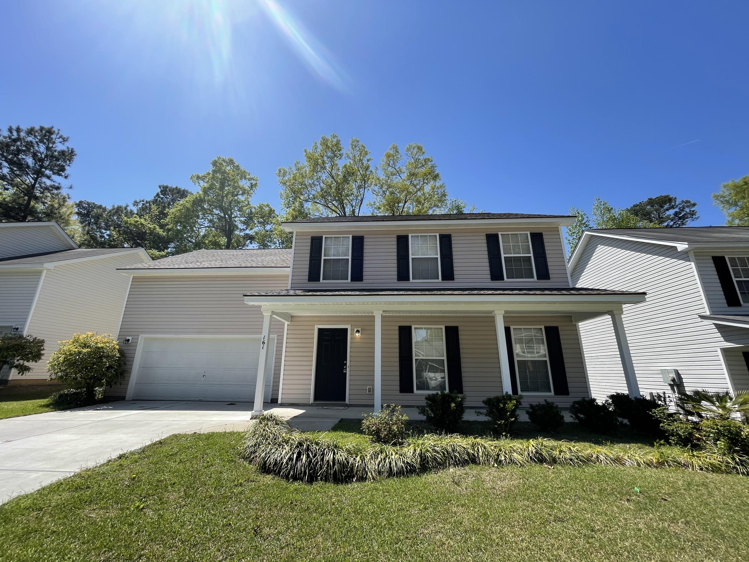 161 Trickle Drive UNIT Dr Summerville, Sc 29483