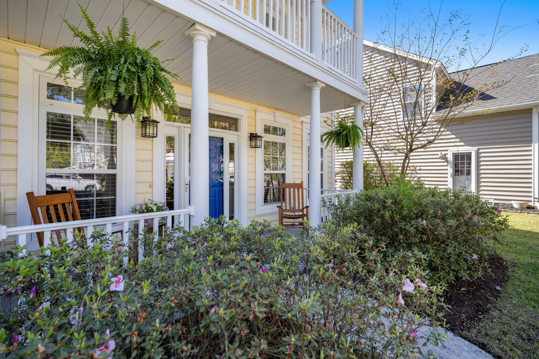 109 Cottage Path Lane Summerville, SC 29485