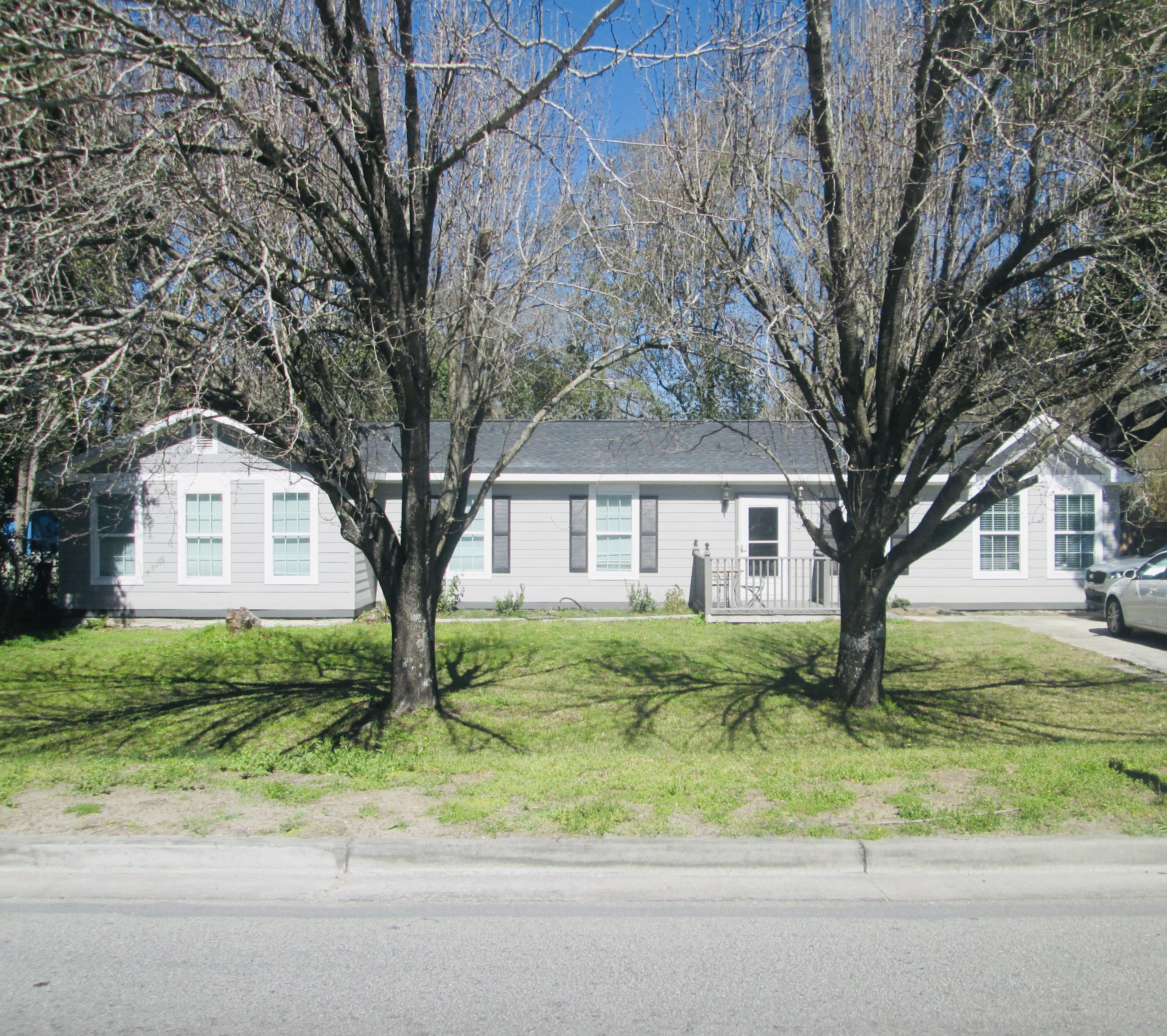 1747 Main Road Johns Island, SC 29455