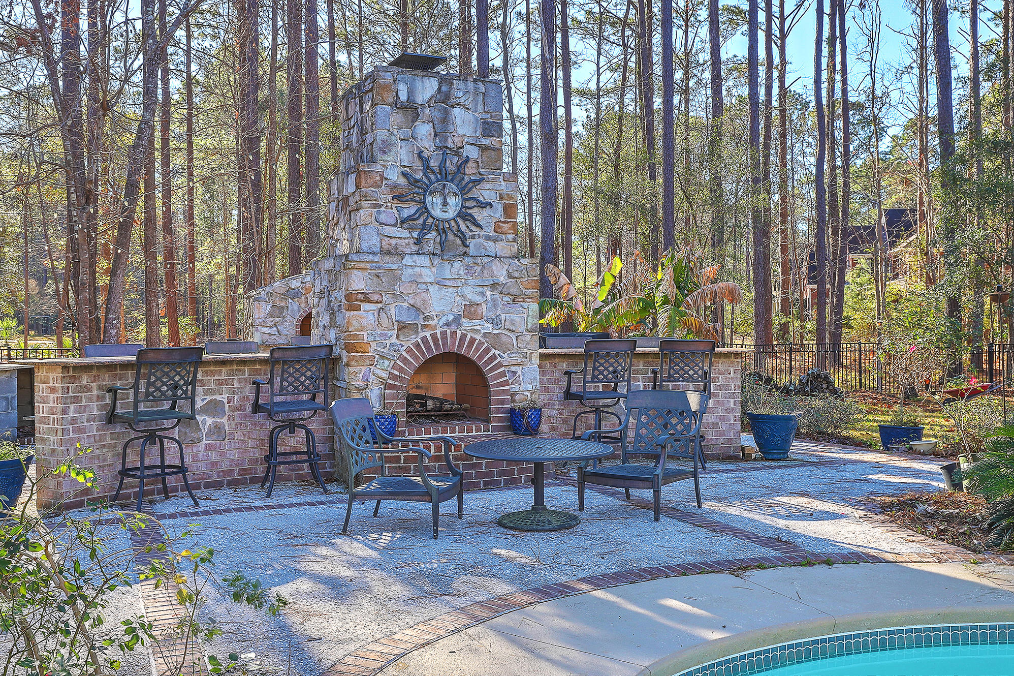 Dunes West Homes For Sale - 1784 Shell Ring Circle, Mount Pleasant, SC - 40