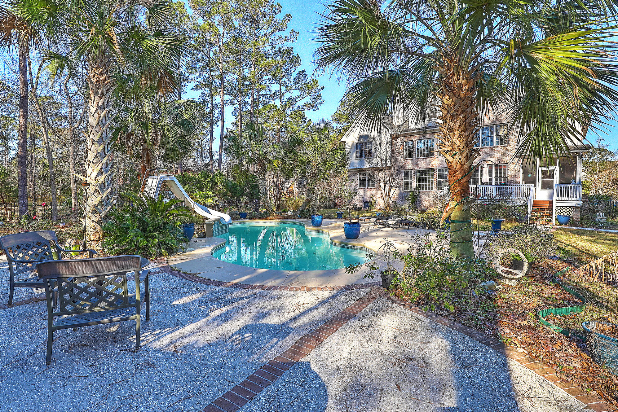 Dunes West Homes For Sale - 1784 Shell Ring Circle, Mount Pleasant, SC - 5