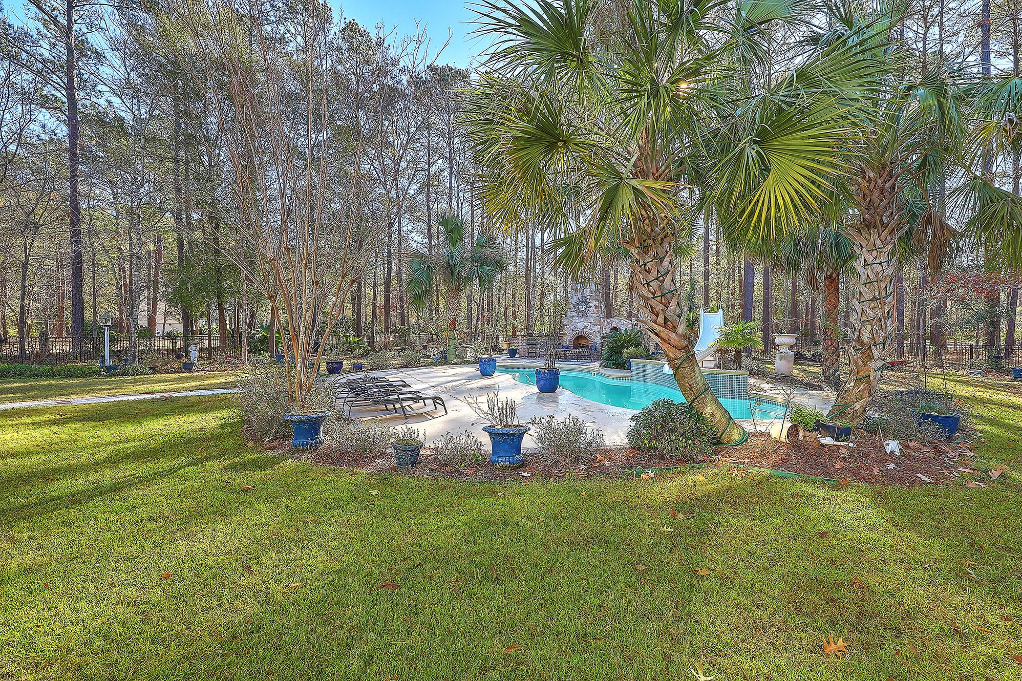 Dunes West Homes For Sale - 1784 Shell Ring Circle, Mount Pleasant, SC - 2