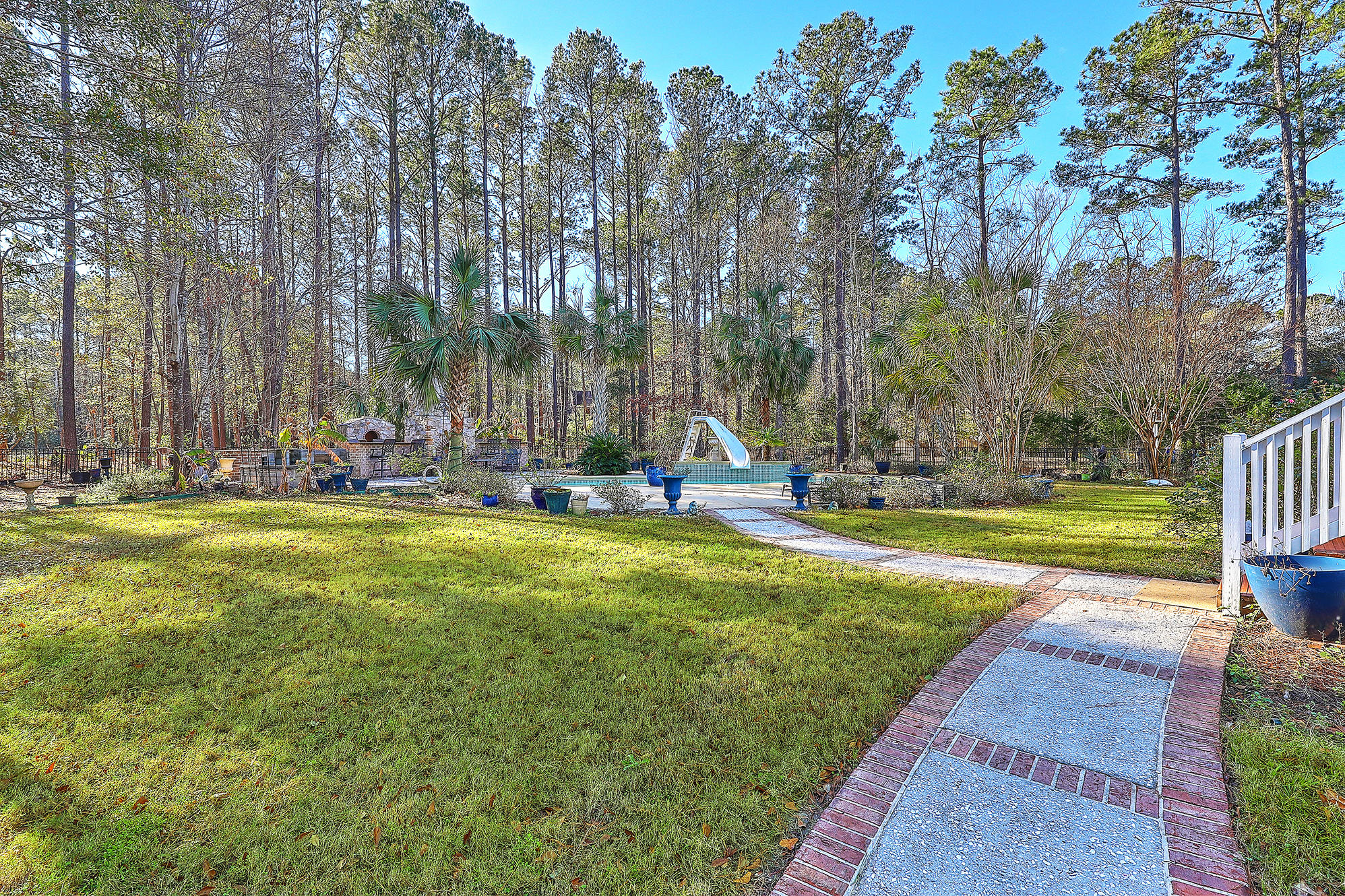Dunes West Homes For Sale - 1784 Shell Ring Circle, Mount Pleasant, SC - 1