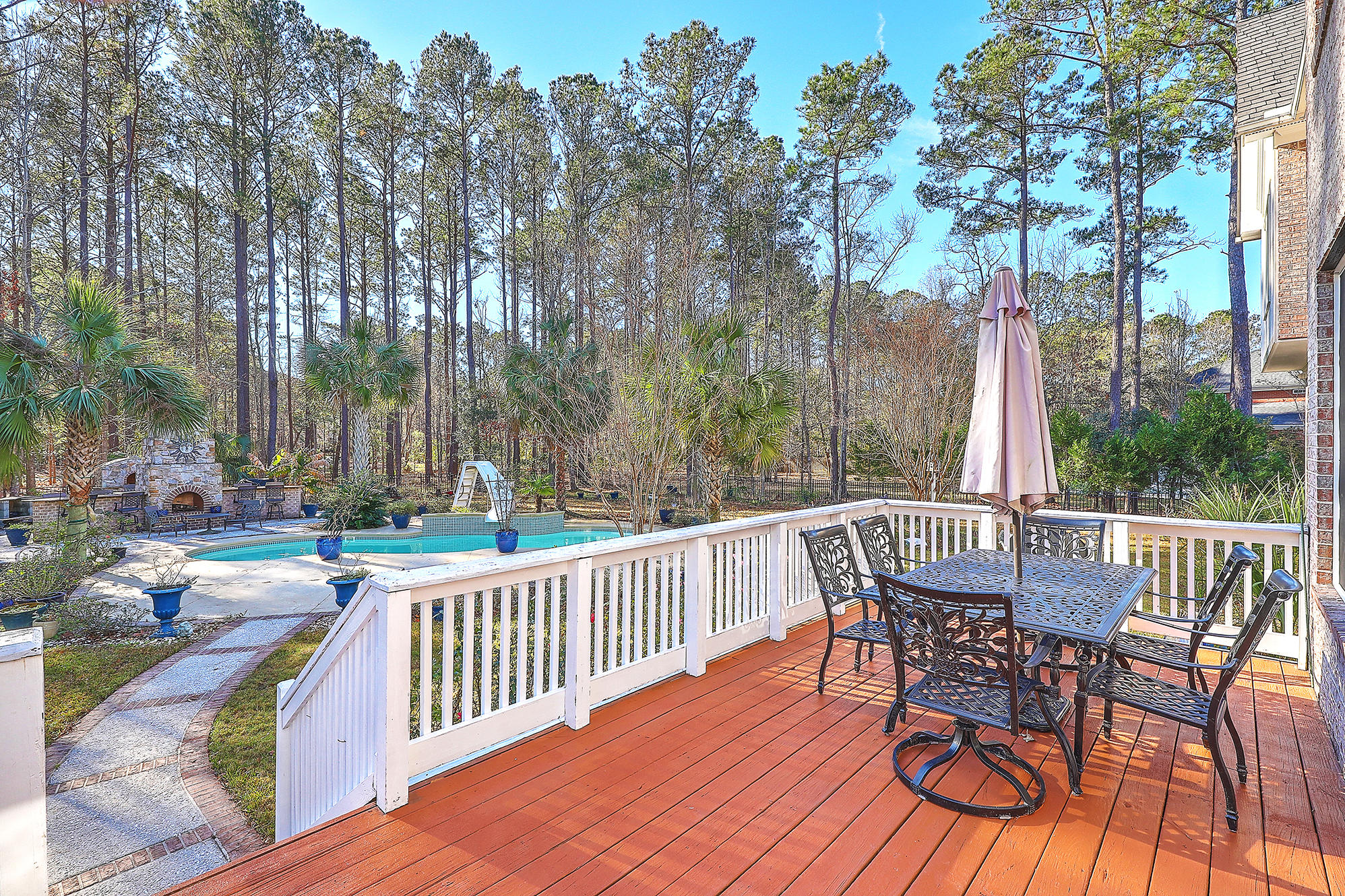 Dunes West Homes For Sale - 1784 Shell Ring Circle, Mount Pleasant, SC - 44