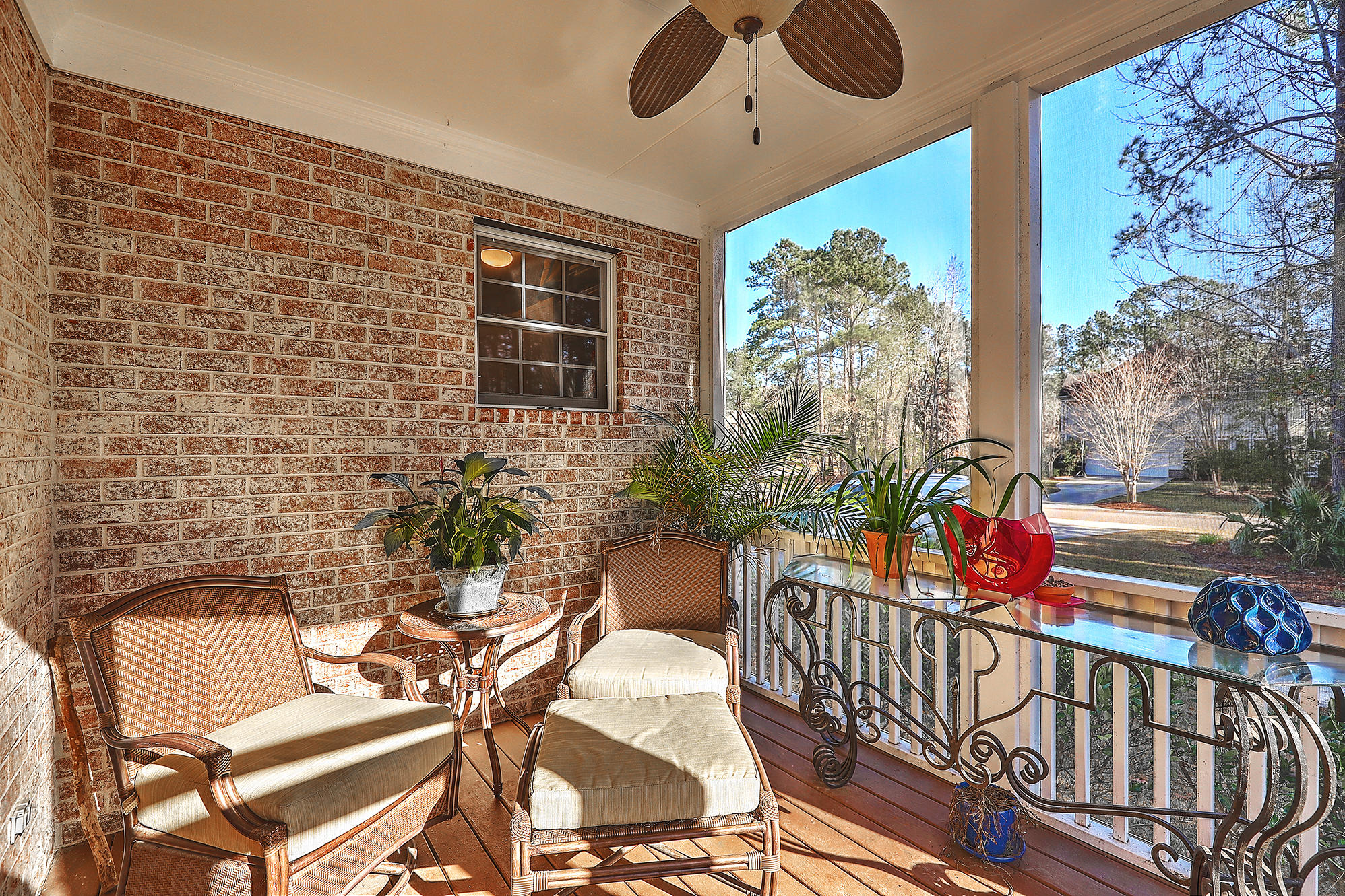 Dunes West Homes For Sale - 1784 Shell Ring Circle, Mount Pleasant, SC - 42
