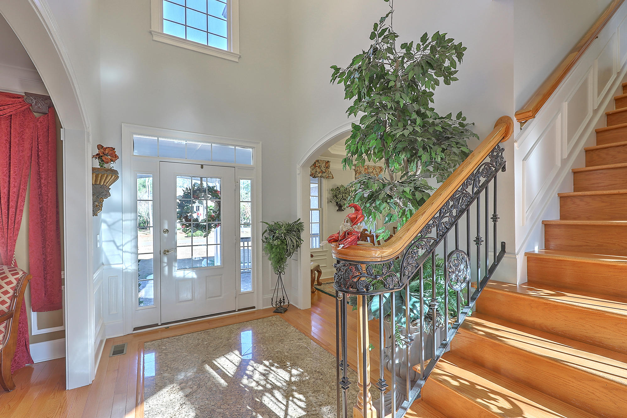 Dunes West Homes For Sale - 1784 Shell Ring Circle, Mount Pleasant, SC - 10