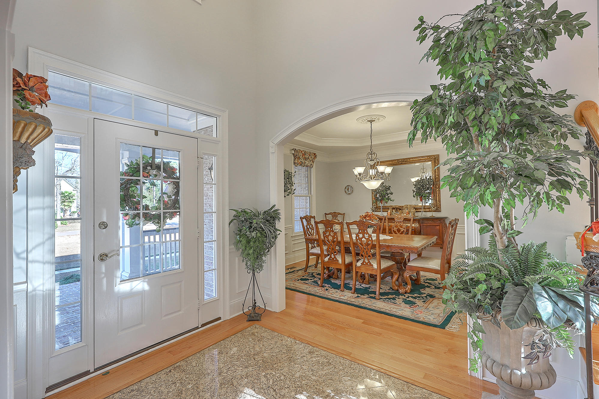 Dunes West Homes For Sale - 1784 Shell Ring Circle, Mount Pleasant, SC - 9