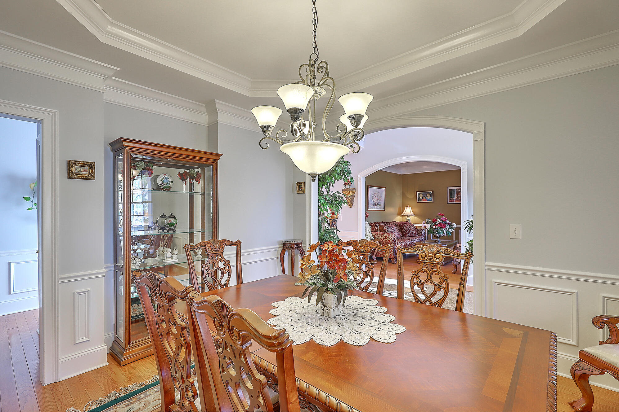 Dunes West Homes For Sale - 1784 Shell Ring Circle, Mount Pleasant, SC - 13