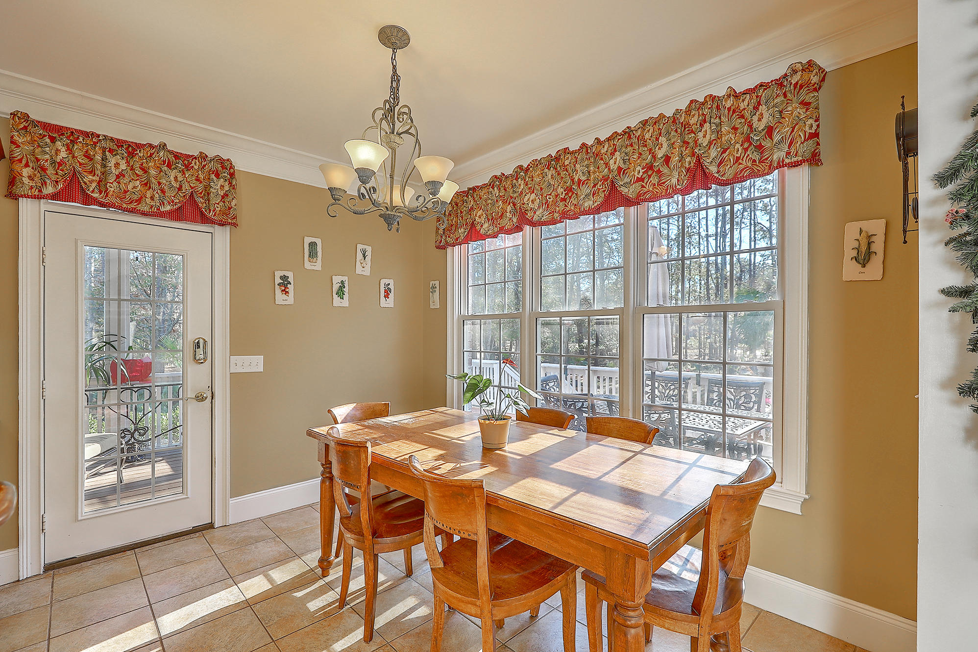 Dunes West Homes For Sale - 1784 Shell Ring Circle, Mount Pleasant, SC - 21