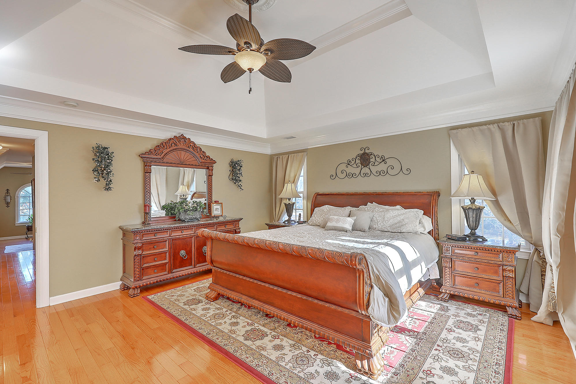 Dunes West Homes For Sale - 1784 Shell Ring Circle, Mount Pleasant, SC - 28