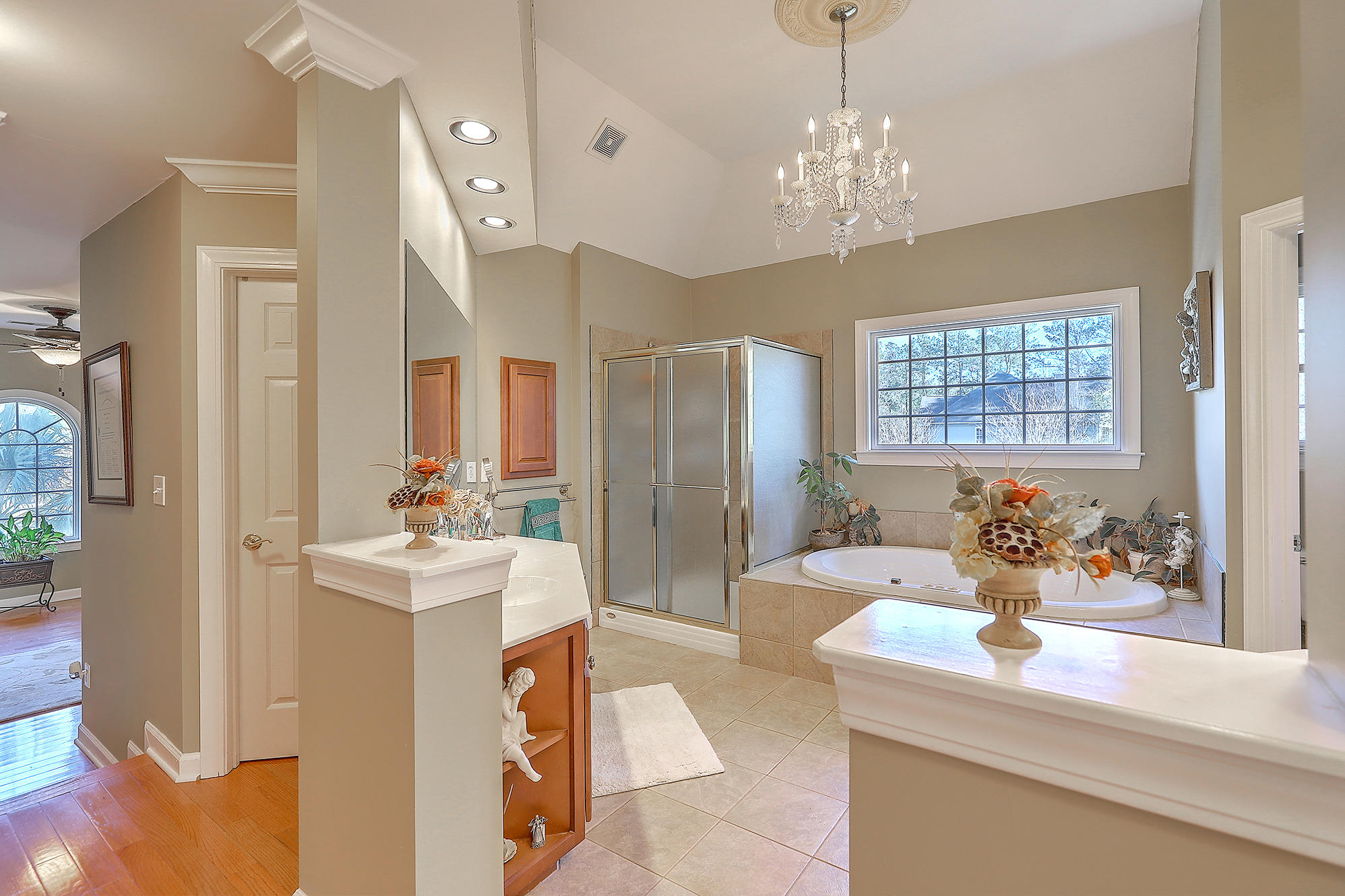 Dunes West Homes For Sale - 1784 Shell Ring Circle, Mount Pleasant, SC - 30