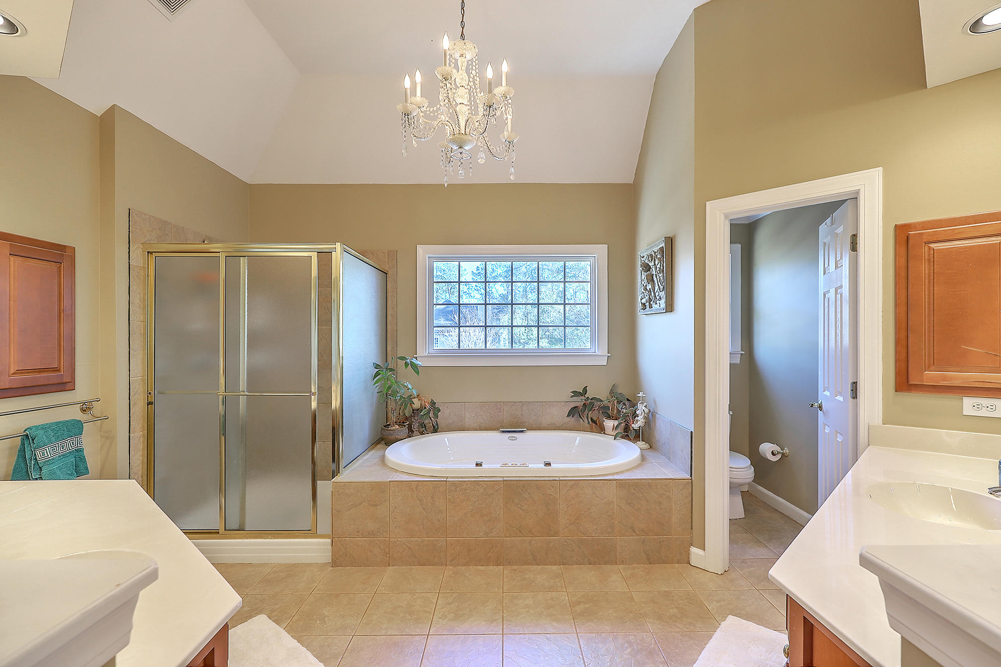 Dunes West Homes For Sale - 1784 Shell Ring Circle, Mount Pleasant, SC - 31