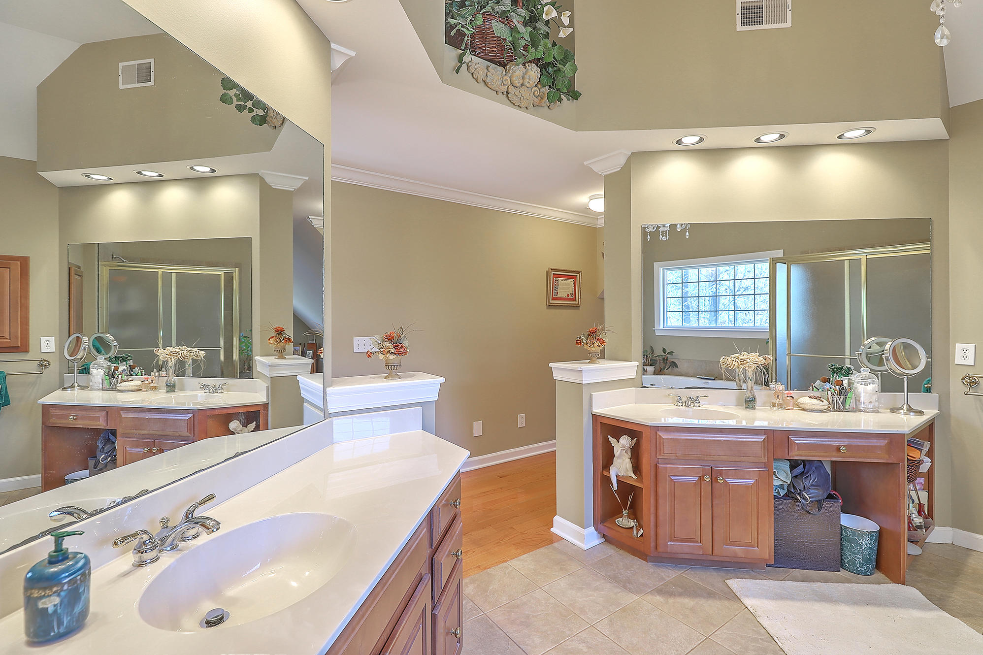 Dunes West Homes For Sale - 1784 Shell Ring Circle, Mount Pleasant, SC - 32