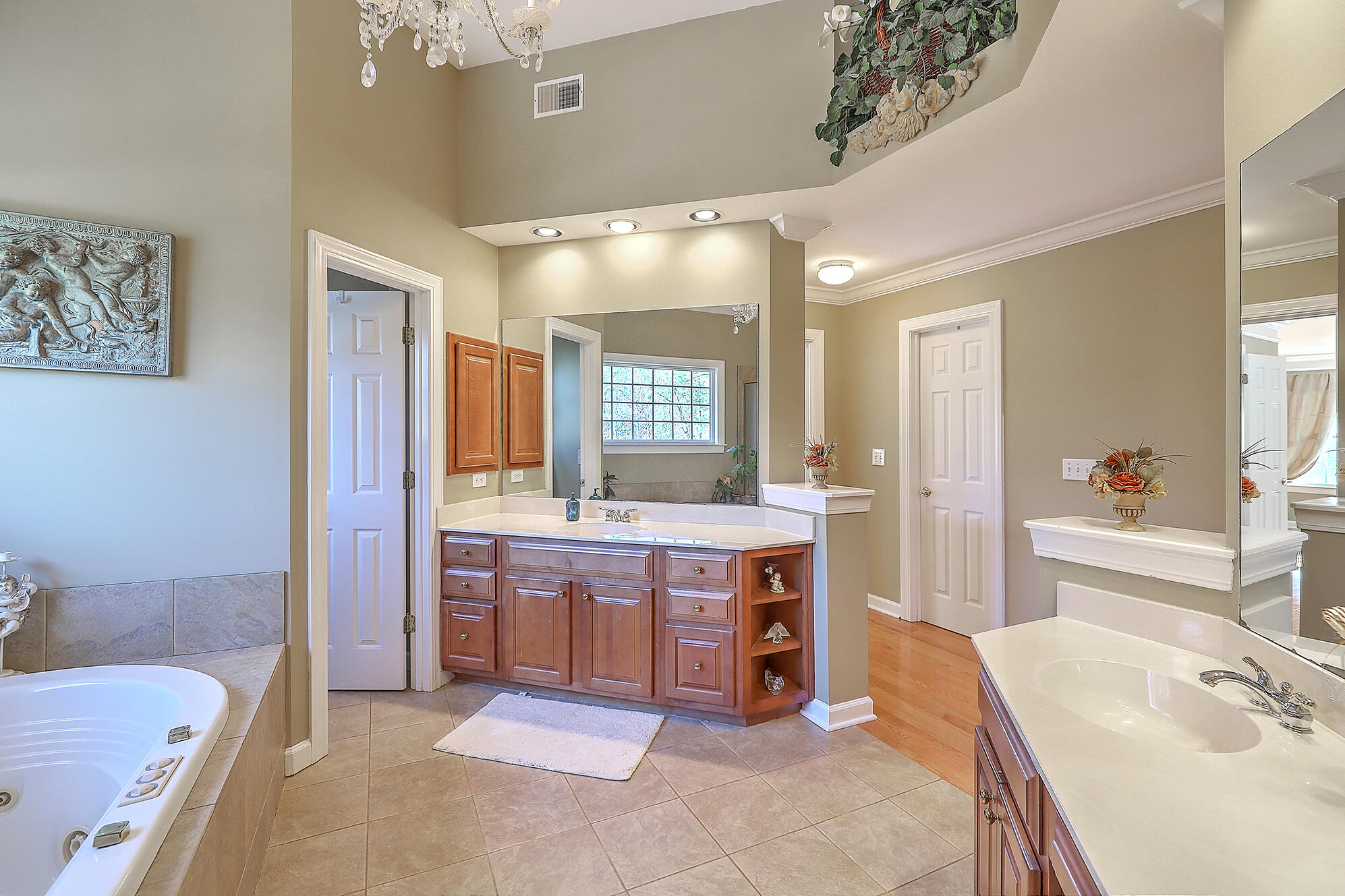 Dunes West Homes For Sale - 1784 Shell Ring Circle, Mount Pleasant, SC - 33