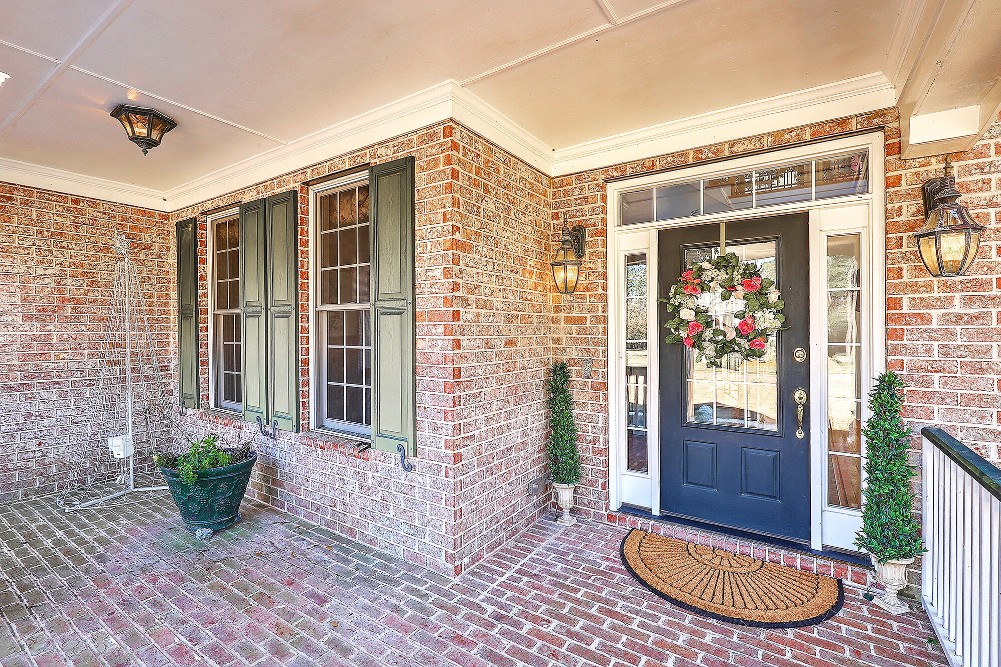 Dunes West Homes For Sale - 1784 Shell Ring Circle, Mount Pleasant, SC - 8