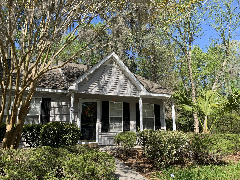 8125 Shadow Oak Drive North Charleston, SC 29406