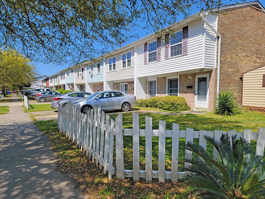Wagener Terrace Homes For Sale - 120 Gordon, Charleston, SC - 34