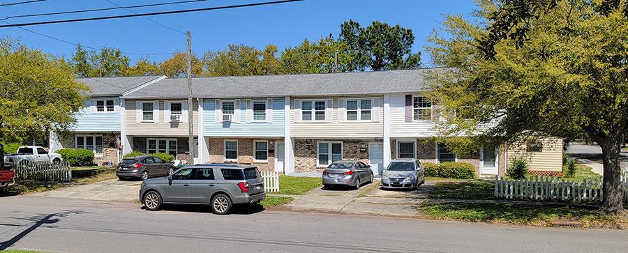 Wagener Terrace Homes For Sale - 120 Gordon, Charleston, SC - 0