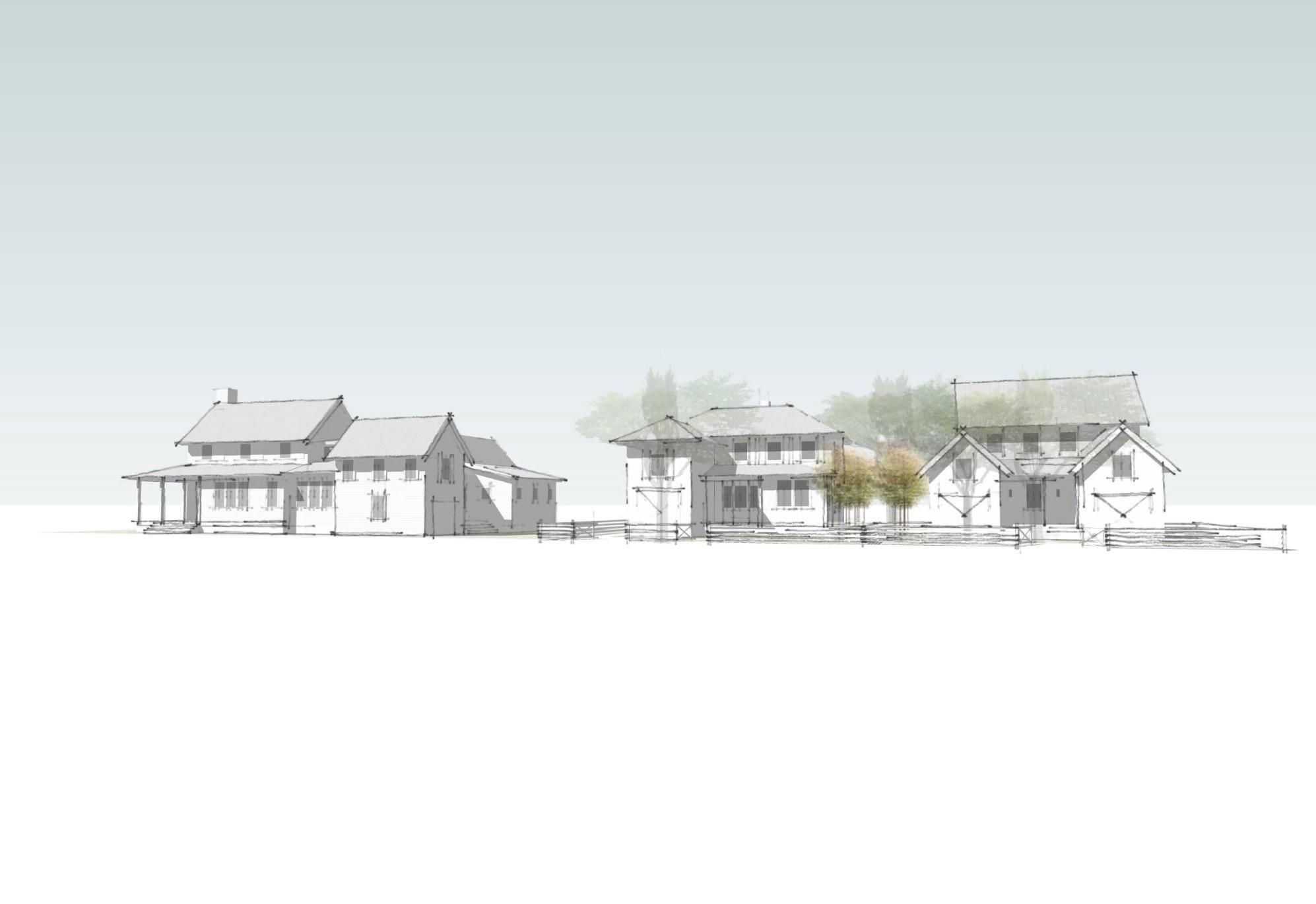 Old Mt Pleasant Homes For Sale - 1408 Jackson, Mount Pleasant, SC - 7