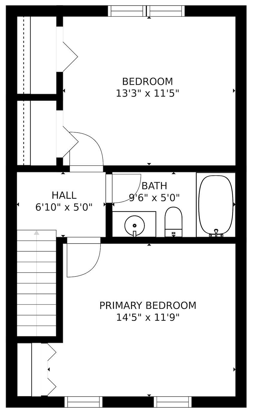 Cove Inlet Villas Homes For Sale - 713 Davenport, Mount Pleasant, SC - 0