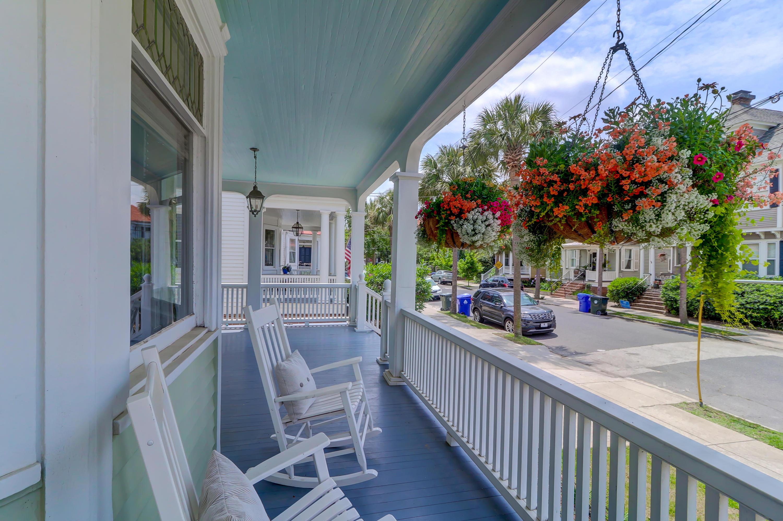 10 Colonial Street Charleston, SC 29401