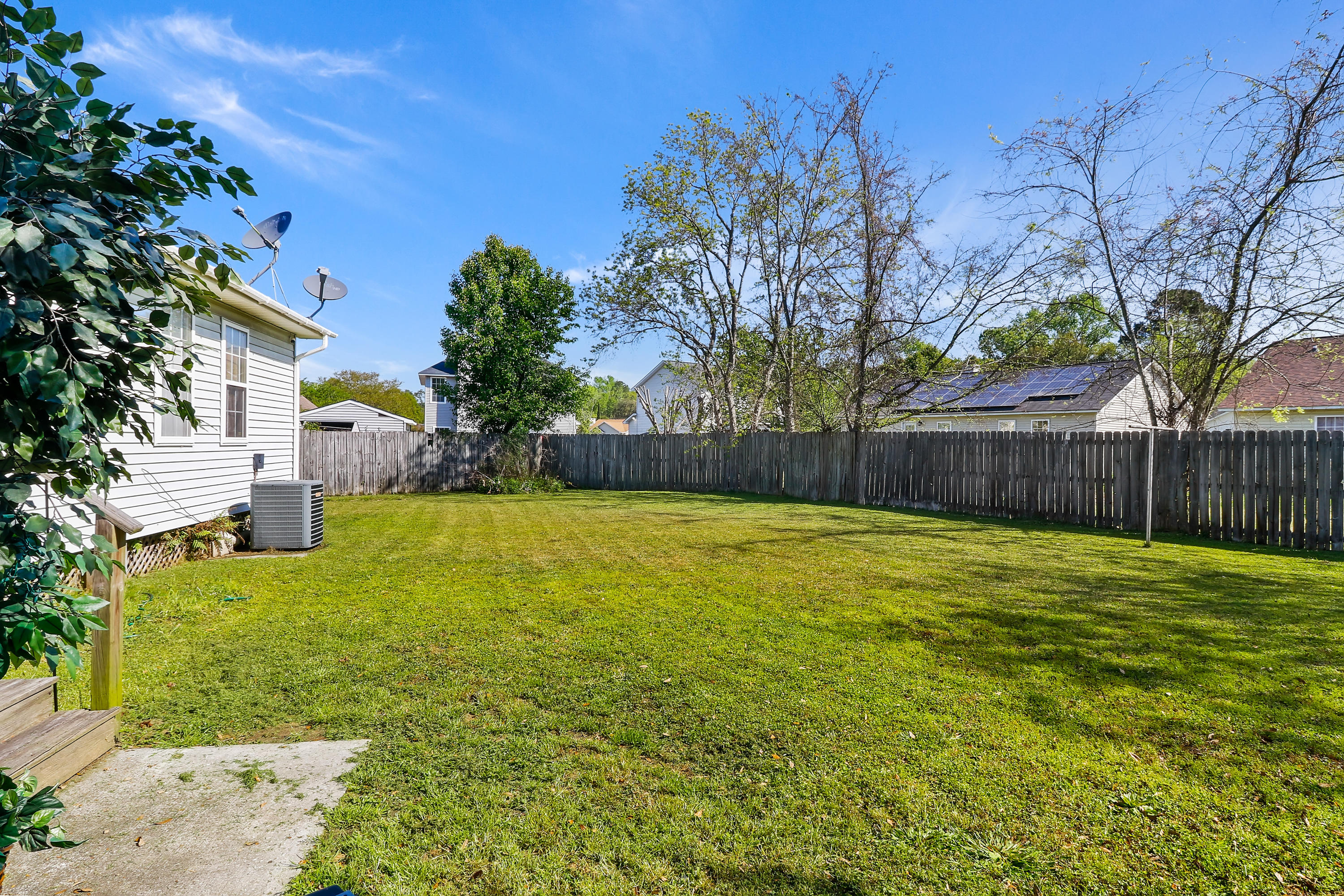 3056 Brigham Court North Charleston, SC 29406